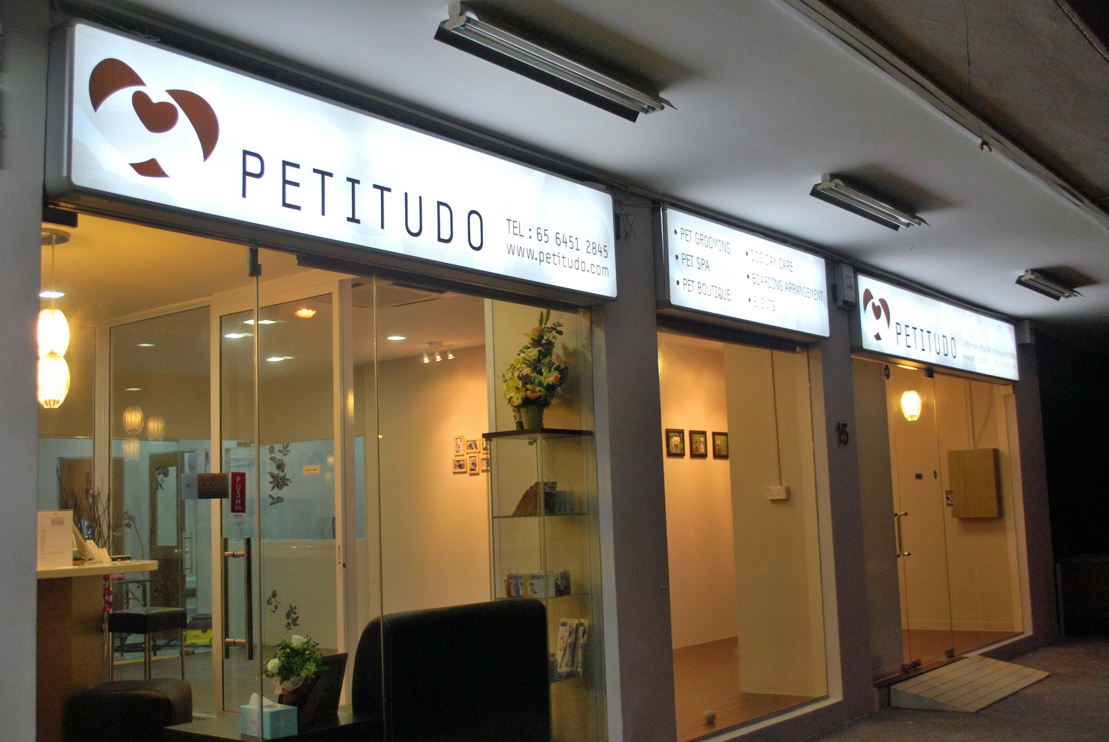 Front Room Ideas Petitudo Pet Shop