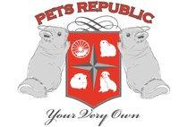 pet republic